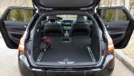 Peugeot 308 SW GT 10