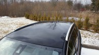 Peugeot 308 SW GT 11
