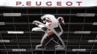 Peugeot 308 SW GT 15