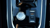 Peugeot 308 SW GT 16