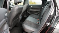 Peugeot 308 SW GT 18