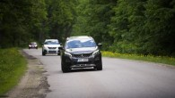Peugeot EAT8 Day in Latvia 12