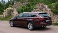 12-Opel Insignia Country Tourer