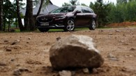 3-Opel Insignia Country Tourer