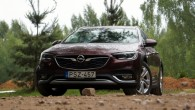 5-Opel Insignia Country Tourer