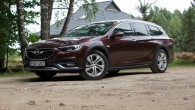 6-Opel Insignia Country Tourer