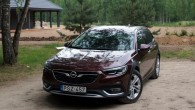 7-Opel Insignia Country Tourer