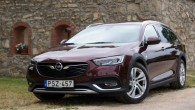 9-Opel Insignia Country Tourer