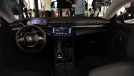 Peugeot 508 un Rifter raudzibas Riga 10