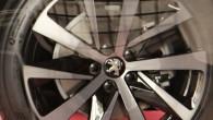 Peugeot 508 un Rifter raudzibas Riga 17