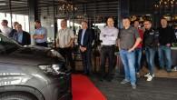 Peugeot 508 un Rifter raudzibas Riga 25