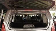 Peugeot 508 un Rifter raudzibas Riga 27