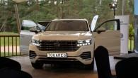 VW Touareg prezentacija_26.06.2018. 01