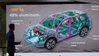 VW Touareg prezentacija_26.06.2018. 02