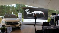 VW Touareg prezentacija_26.06.2018. 06