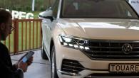 VW Touareg prezentacija_26.06.2018. 07