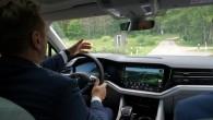 VW Touareg prezentacija_26.06.2018. 19