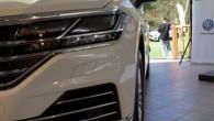 VW Touareg prezentacija_26.06.2018. 21