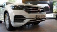 VW Touareg prezentacija_26.06.2018. 22