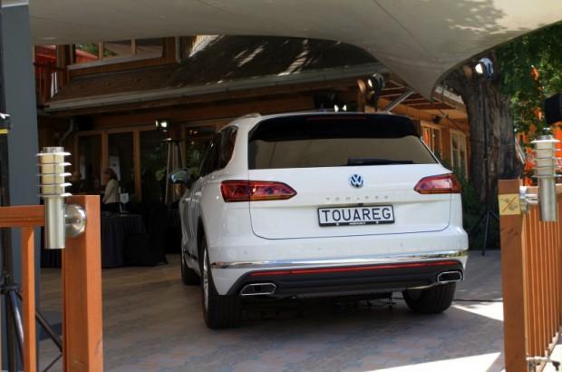 VW Touareg prezentacija_26.06.2018. 27