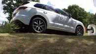 VW Touareg prezentacija_26.06.2018. 28