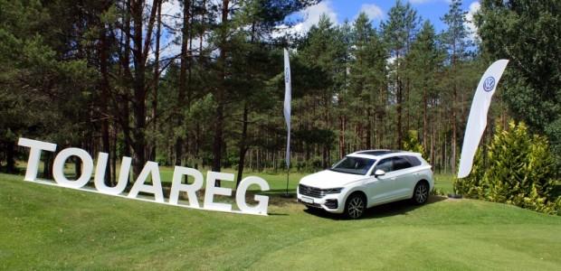 VW Touareg prezentacija_26.06.2018. 31