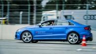 """Kā zināms, autoindustrijas prestižo zīmolu ražotāji, kā piemēram, """"Audi"""", BMW, """"Mercedes-Benz"""" un vēl daži globālā mērogā ir izveidojuši autovadītāju apmācību..."""