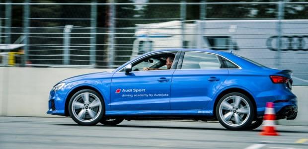 1-Audi_Sport_Riga