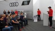 11-Audi_Sport_Riga