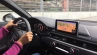 12-Audi_Sport_Riga