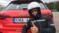 14-Audi_Sport_Riga