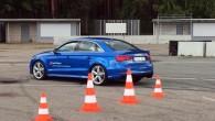 16-Audi_Sport_Riga