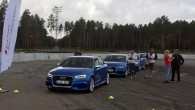 17-Audi_Sport_Riga