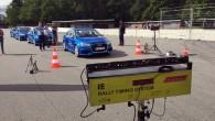 18-Audi_Sport_Riga