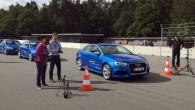 19-Audi_Sport_Riga