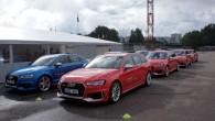 22-Audi_Sport_Riga