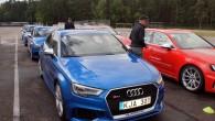 23-Audi_Sport_Riga