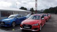 24-Audi_Sport_Riga