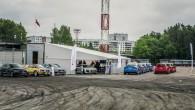 26-Audi_Sport_Riga