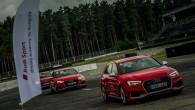 27-Audi_Sport_Riga