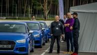 29-Audi_Sport_Riga
