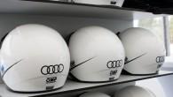 3-Audi_Sport_Riga