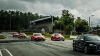 30-Audi_Sport_Riga