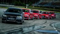 31-Audi_Sport_Riga