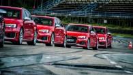 32-Audi_Sport_Riga