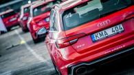33-Audi_Sport_Riga