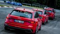 34-Audi_Sport_Riga