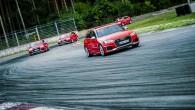 35-Audi_Sport_Riga