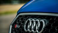36-Audi_Sport_Riga