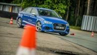 38-Audi_Sport_Riga
